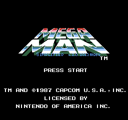 File:Mm simp title screen.png