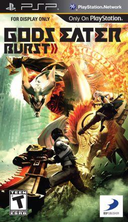 File:NA Gods Eaters Burst Cover.jpg