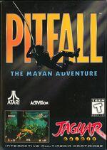 B Pitfall front-1-