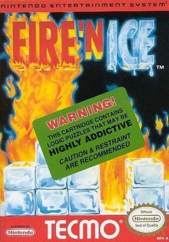 File:Fire n Ice NES cover.jpg