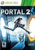 Portal2xbox360