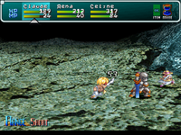 37601-Star Ocean - The Second Story