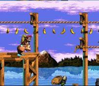 File:Donkey Kong Country 3 Dixie Kongs Double Trouble SNES screenshot.jpg