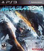 MetalGearRisingRevengeance