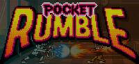 PocketRumble