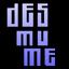 Desmume icon