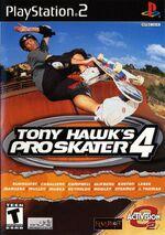 Tonyhawk4yeah
