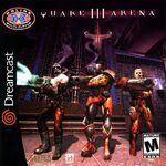 Quake-3-arena-Dreamcast-1-