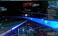 Star-trek-online-20100217040337178-000-1-