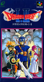 DQ1&2Cover