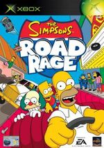 -The-Simpsons-Road-Rage-Xbox-