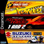 5-in-one-driving-racing-games-working-cdi-usa1314131057