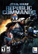 Republic-commando
