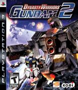 DynastWarriorsGundamu2