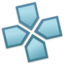 PPSSPP Android icon