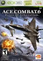 Ace-combat-6-360-1-