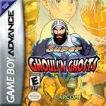Super-ghouls-n-ghosts-gba
