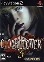 Clocktower3-us