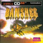 BansheeCD32
