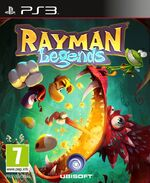 Rayman-legends-ps3