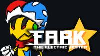 Fark cover