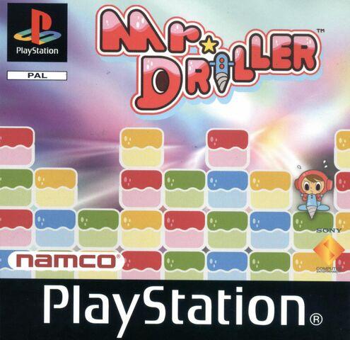 File:Mr Driller Pal.jpg