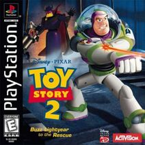 2ToyStory2PlayStation15936 f 60318.1502152636