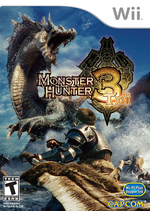 MonsterHunter3Tri