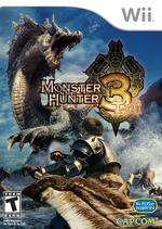 MonsterHunter3Tri