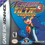 529cc64cd85c9bf032f53930047605ef-MegaMan Battle Network 3 Blue