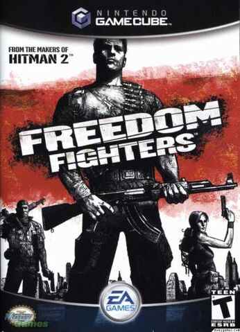 File:Freedom Fighters GC cover.jpg