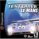 Test-drive-le-mans-46722365349