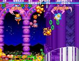 GokujoParodiusScreenshot