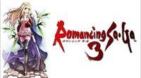 Romancing-SaGa-3HD