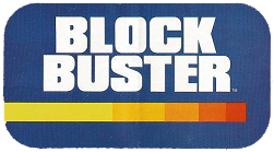 File:Block Buster Microvision.png