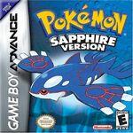 Pokemon Sapphire boxart EN-US