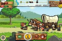 Oregon-trail-ipodtouch-1