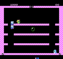 Bubble Bobble (U) 001