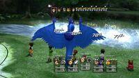 538250-blue-dragon-xbox-360