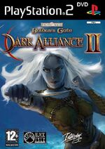 Dark Alliance II