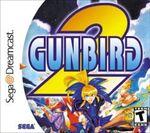 Gunbird-2.378278-1-