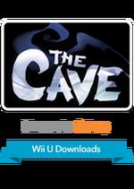 TheCaveWiiU