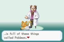 Pokemon Clover Screenshot 22