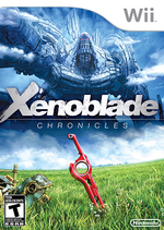 XenobladeChronicles