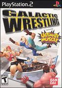 Galacticwrestling