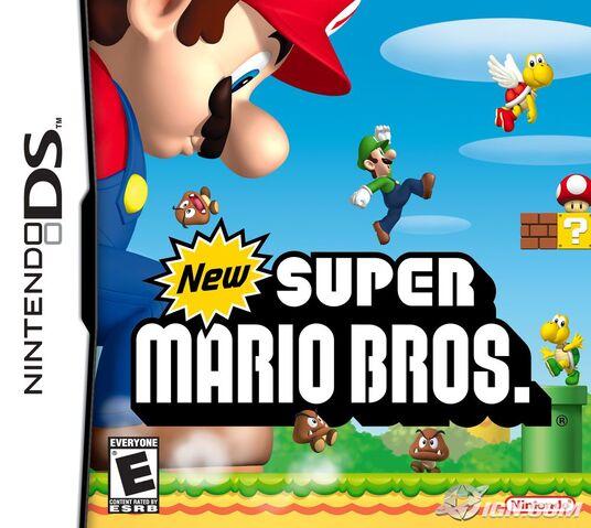 File:New-super-mario-bros-20060306011305230.jpg