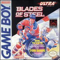 BladesofSteel GB