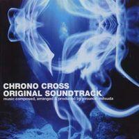 Chrono cross ost