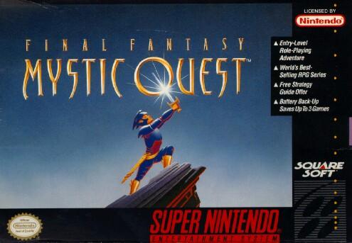 File:Final Fantasy Mystic Quest SNES cover.jpg