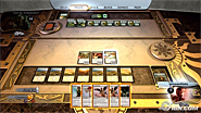 Magic-the-gathering-duels-of-the-planeswalkers-20090113031444284 640w